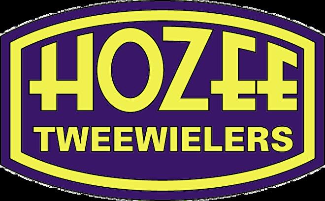 Hozee Tweewielers