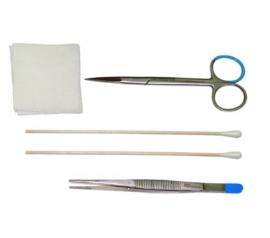 Hechtingverwijderset Standaard, steriel