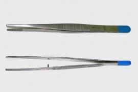 Anatomisch Pincet, 18cm, standaard, steriel