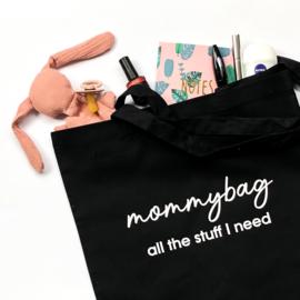 Tas - Mommybag