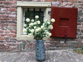 "Kunstbloemen,  sneeuwbal ""viburnum"" 75 cm"