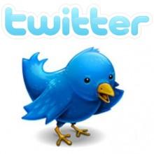 1.twitterlogo.png