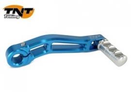 Kickpedaal Mina CNC Blauw TNT