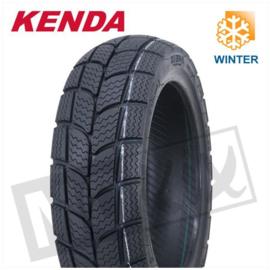 Kenda K701 120/70-12