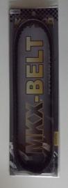 MKX-Belt Keeway/CPI 17.0x799