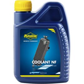 Putoline Coolant NF - 1L