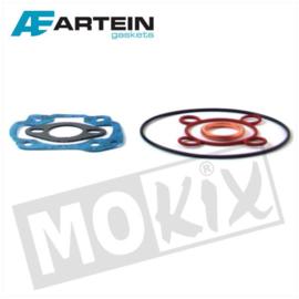 Pakking Set Cilinder Mina LC 50cc - Artein
