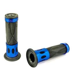 Handvatten ProGrip 728 blauw