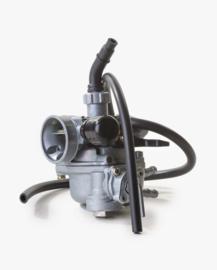 Carburator  PZ17