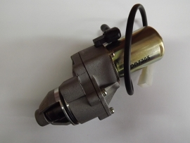 Start Motor AM6 50cc Buzetti