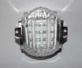 Achterlicht Aprilia SR50R LED