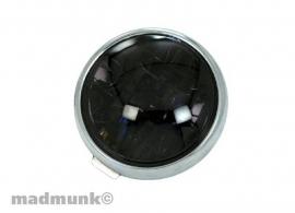 Multireflector Dax Zwart