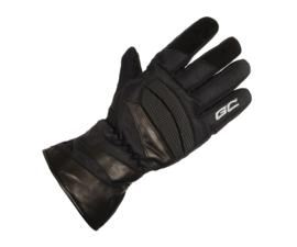 Handschoen GC Alpine