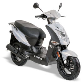 Scooter Onderdelen & Accessoires