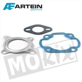 Pakking Set Cilinder Mina AC 50cc - Artein