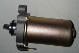 start motor Pia 4T / Pure Jet  / LX