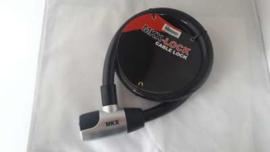 Kabelslot 100cm X 20mm MKX