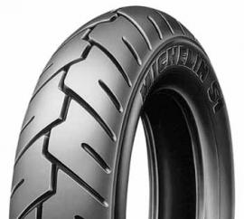 Michelin S1 100/80-10 53J