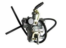 Carburator Shengwey PZ14