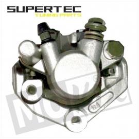 Remklauw China 1Z PGO/ST/BAO Zilver SuperTec