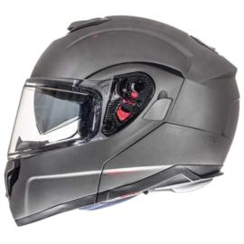 Helm MT ATOM  SV Solid titanium