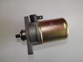 Start Motor Kymco 4T 50cc schuifstekker ELEC
