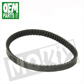 OEM parts Riem GY6 Lang (18x30x728.5)