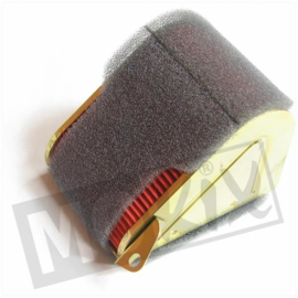 Luchtfilter Patroon China 4T 125cc