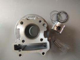Cilinder Kit Kymco 50cc 4T - ORIG