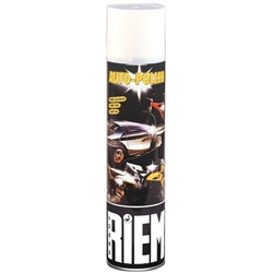 Riem auto-polish 400ml