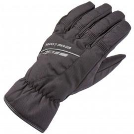 Handschoen GC Gerlos