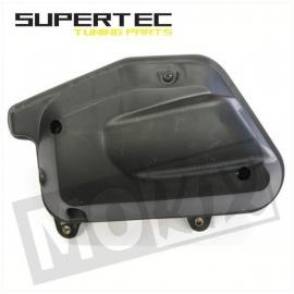 Luchtfilter compleet Mina Vert SuperTec