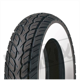 Kenda K418-W 3.50-10 WhiteWall