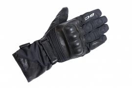Handschoen GC Sting