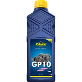 Putoline GP10 - SAE75W 1L