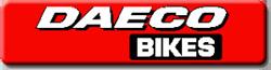 DAECO bikes