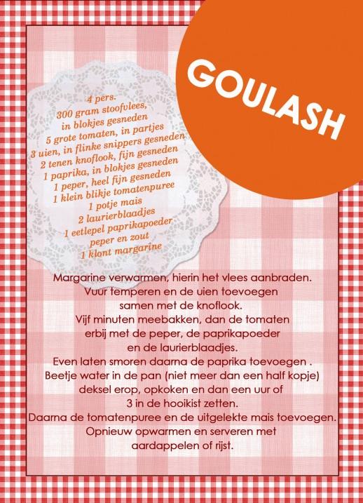 goulash.jpg