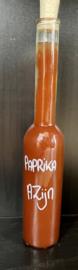 Paprika Azijn