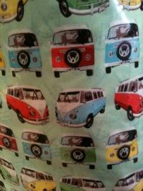 Volkswagen schort
