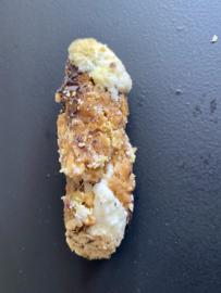 Cannoli Croccante Banana Cioccolato (glutenvrij)