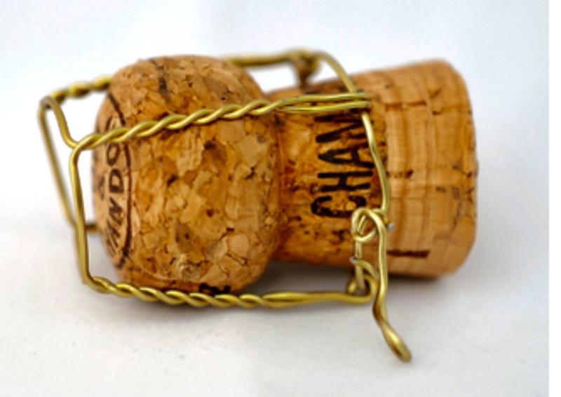 Balsamico Marc de Champagne