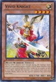 Vivid Knight - Unlimited - SHSP-EN099