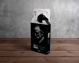 The Godfather - Playing Cards