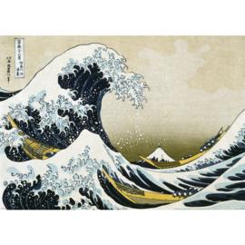 Great Wave Hokusai (6)