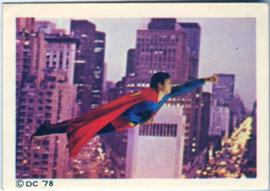 Superman Nr. 127