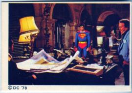 Superman Nr. 151