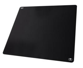 Monochrome - Play Mat - 61 x 61 Cm.