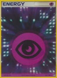 Psychic Energy - PowKee - 107/108