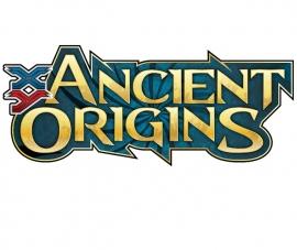 XY - Ancient Origins