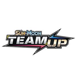 S&M - Team Up